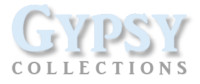 Gypsy-Collections_Logo-footer