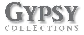 Gypsy Collections